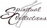 Spiritual Collections - Used Church Goods & More