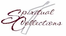 Spiritual Collections